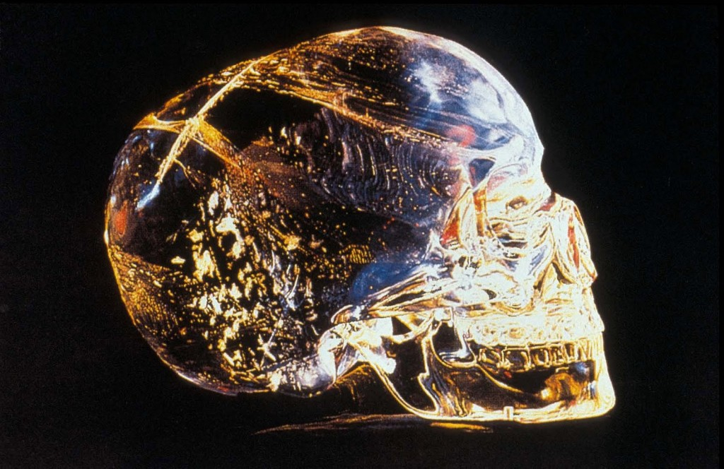 the-mitchell-hedges-crystal-skull