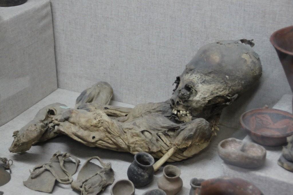 55809488177 - metalonmetalblog cochabamba bolivia museo_1