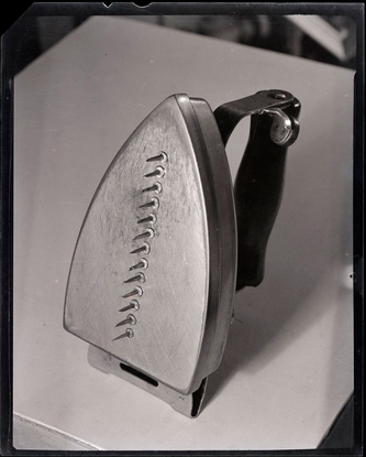 59763222332 - archives dada man ray cadeau 1944 paris