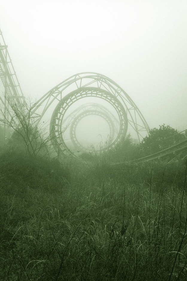 55597599795 - questcequecestqueca nara dreamland japan