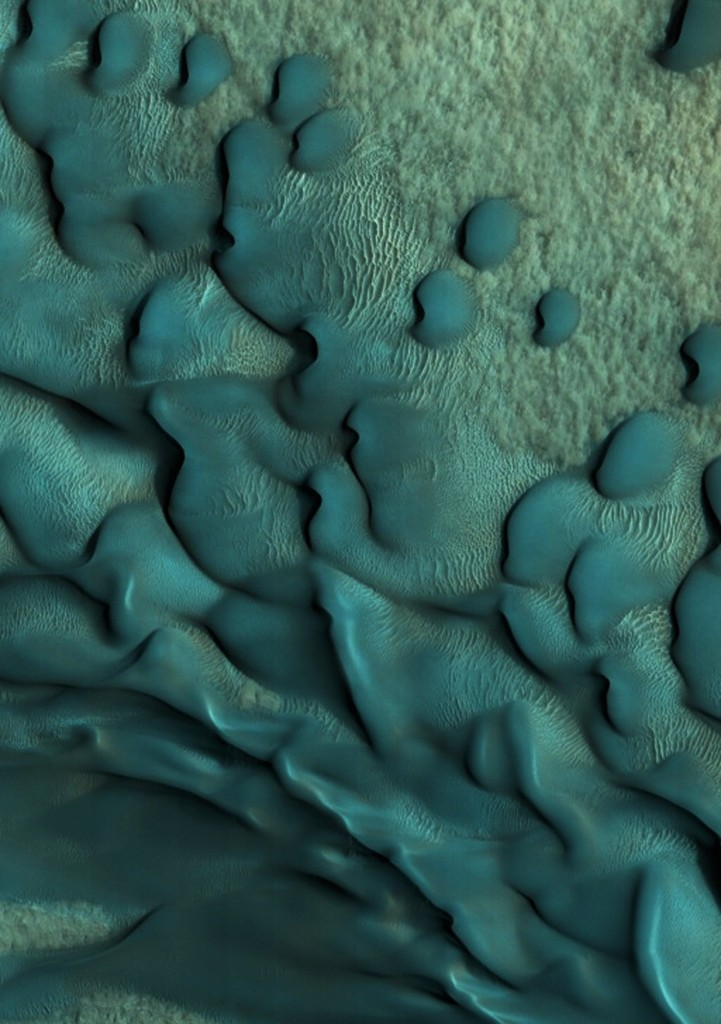 59438552774 - infinity imagined patterns on mars_2